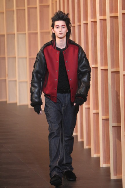 facetasm-tokyo-fashion-week-autumn-winter-2014-3