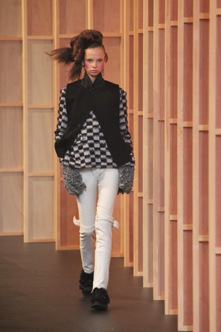 facetasm-tokyo-fashion-week-autumn-winter-2014-30