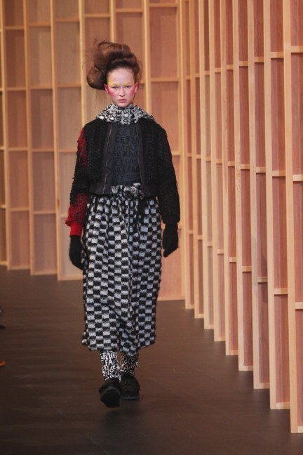 facetasm-tokyo-fashion-week-autumn-winter-2014-31