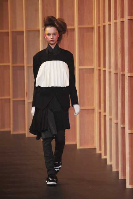 facetasm-tokyo-fashion-week-autumn-winter-2014-34