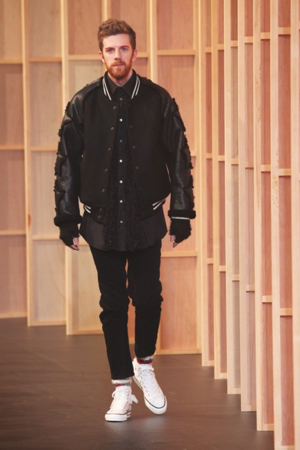 facetasm-tokyo-fashion-week-autumn-winter-2014-35