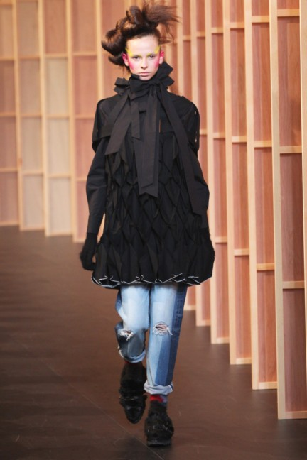facetasm-tokyo-fashion-week-autumn-winter-2014-4