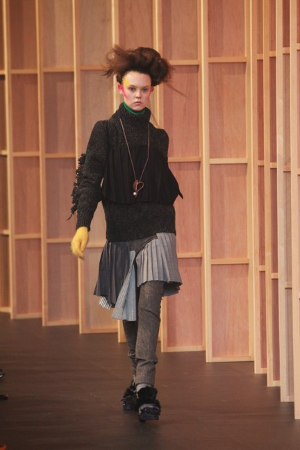 facetasm-tokyo-fashion-week-autumn-winter-2014-7