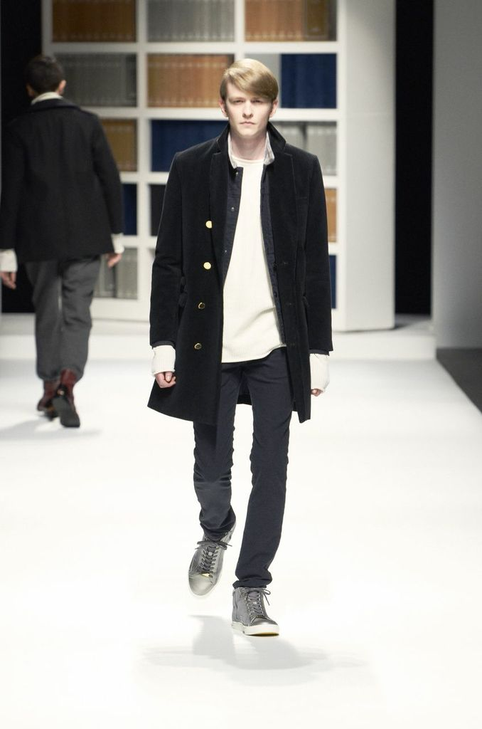 Factotum-Tokyo-Fashion-Week-Autumn-Winter-2014-10