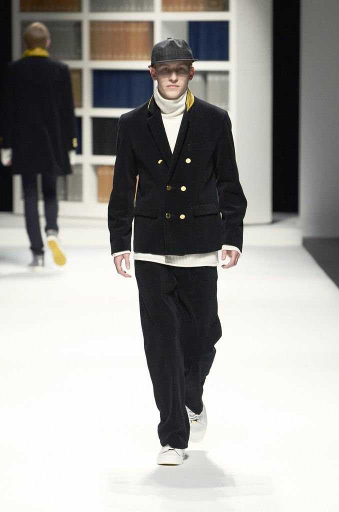 Factotum-Tokyo-Fashion-Week-Autumn-Winter-2014-11