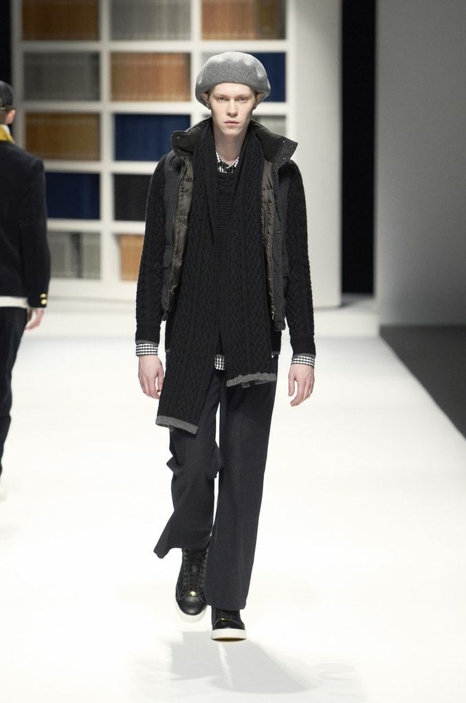 Factotum-Tokyo-Fashion-Week-Autumn-Winter-2014-12