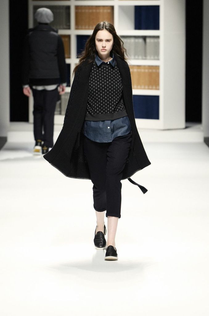 Factotum-Tokyo-Fashion-Week-Autumn-Winter-2014-13