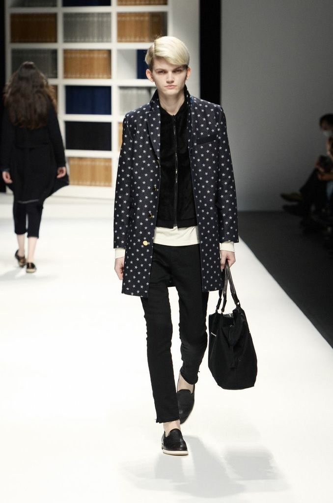 Factotum-Tokyo-Fashion-Week-Autumn-Winter-2014-14