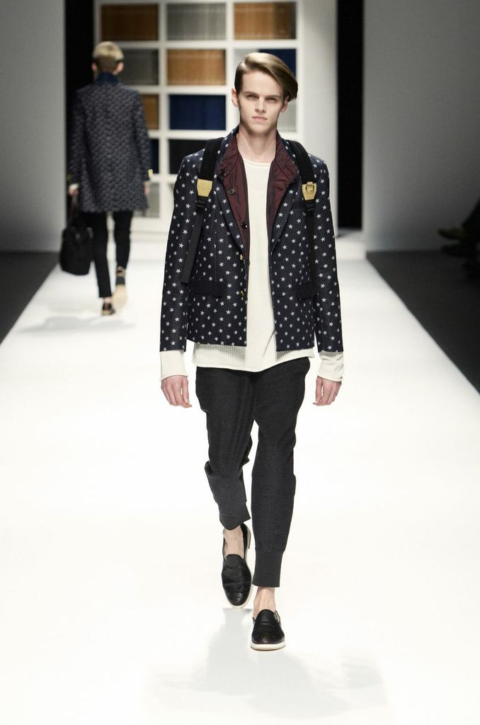 Factotum-Tokyo-Fashion-Week-Autumn-Winter-2014-15