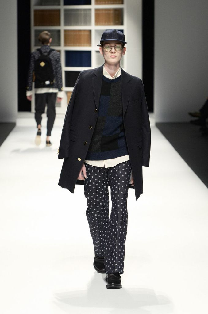 Factotum-Tokyo-Fashion-Week-Autumn-Winter-2014-16