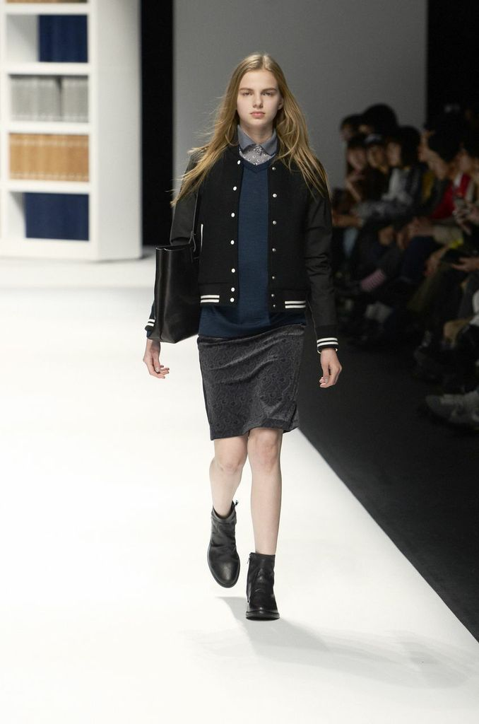 Factotum-Tokyo-Fashion-Week-Autumn-Winter-2014-17