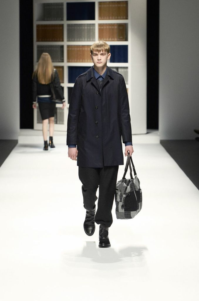 Factotum-Tokyo-Fashion-Week-Autumn-Winter-2014-18
