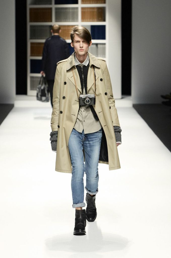 Factotum-Tokyo-Fashion-Week-Autumn-Winter-2014-19