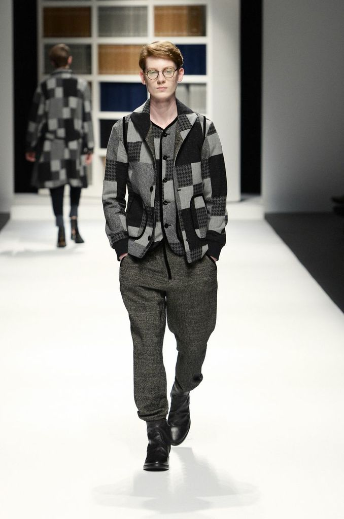 Factotum-Tokyo-Fashion-Week-Autumn-Winter-2014-2
