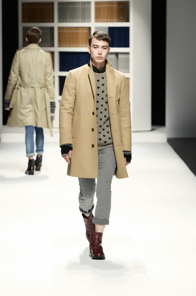 Factotum-Tokyo-Fashion-Week-Autumn-Winter-2014-20