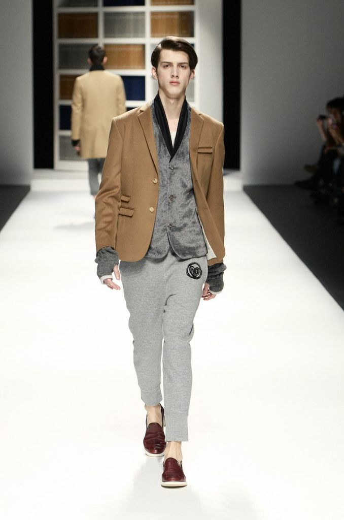 Factotum-Tokyo-Fashion-Week-Autumn-Winter-2014-21