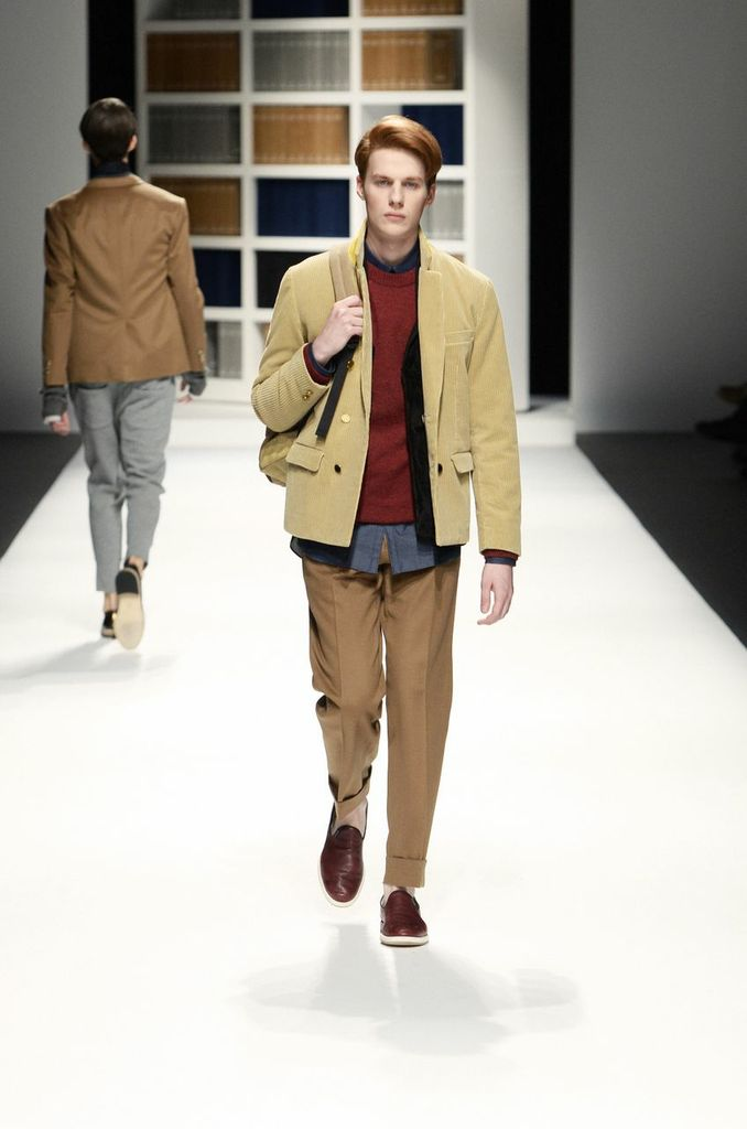 Factotum-Tokyo-Fashion-Week-Autumn-Winter-2014-22