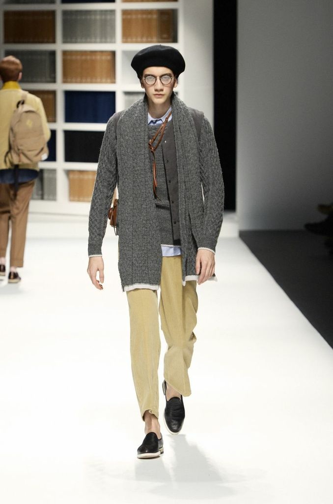 Factotum-Tokyo-Fashion-Week-Autumn-Winter-2014-23