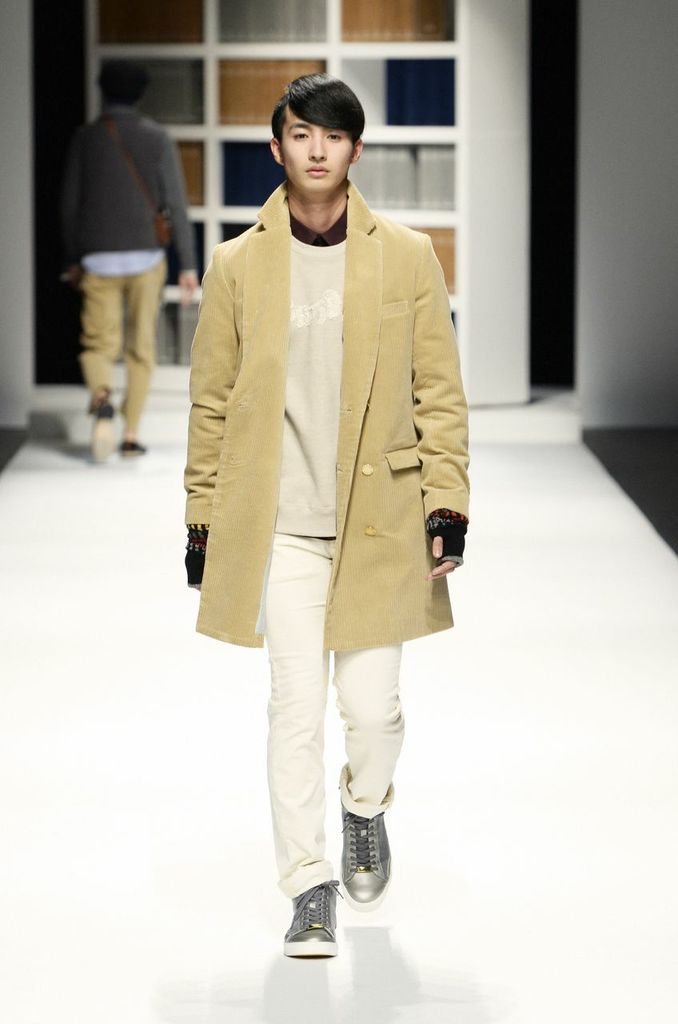 Factotum-Tokyo-Fashion-Week-Autumn-Winter-2014-24