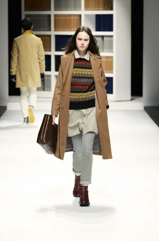 Factotum-Tokyo-Fashion-Week-Autumn-Winter-2014-25