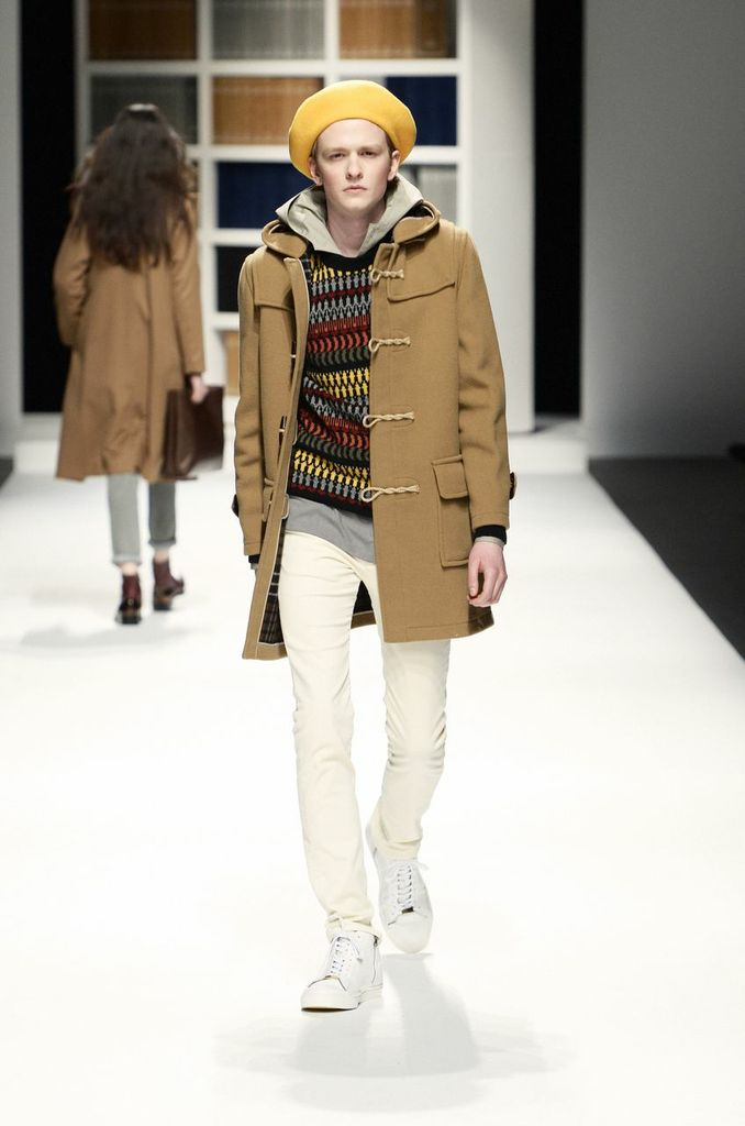 Factotum-Tokyo-Fashion-Week-Autumn-Winter-2014-26