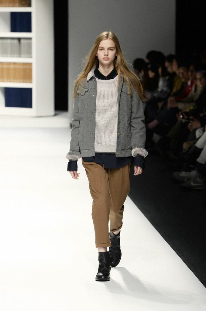Factotum-Tokyo-Fashion-Week-Autumn-Winter-2014-27
