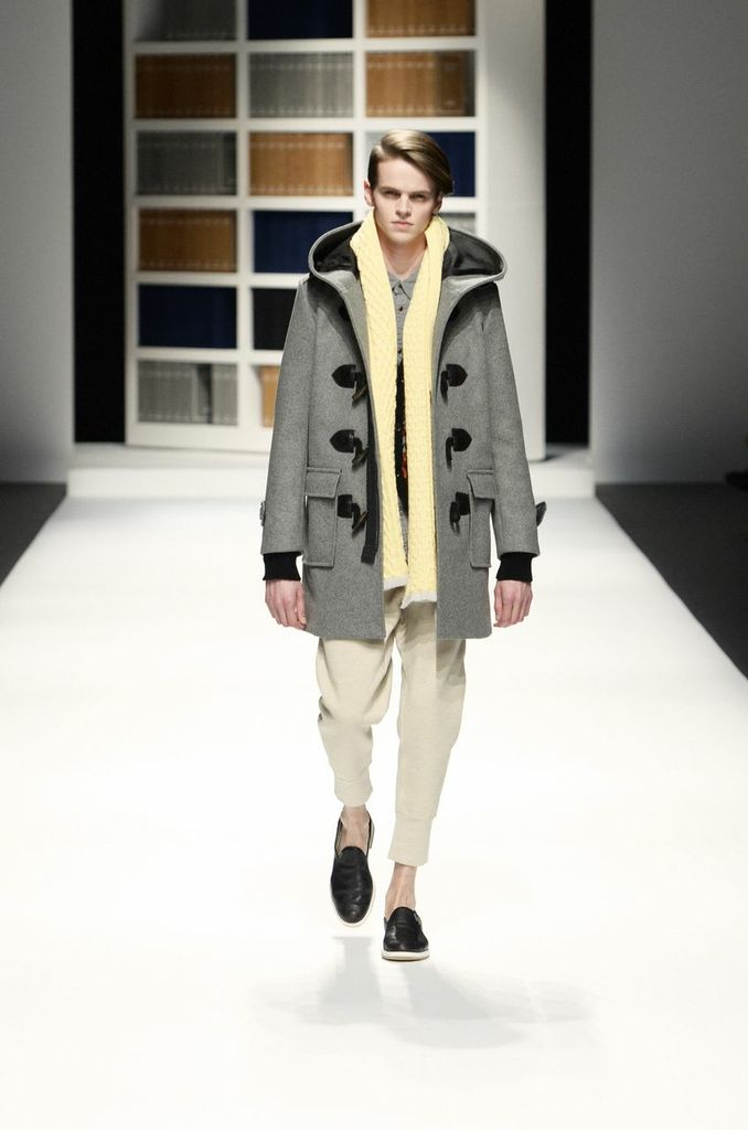 Factotum-Tokyo-Fashion-Week-Autumn-Winter-2014-28