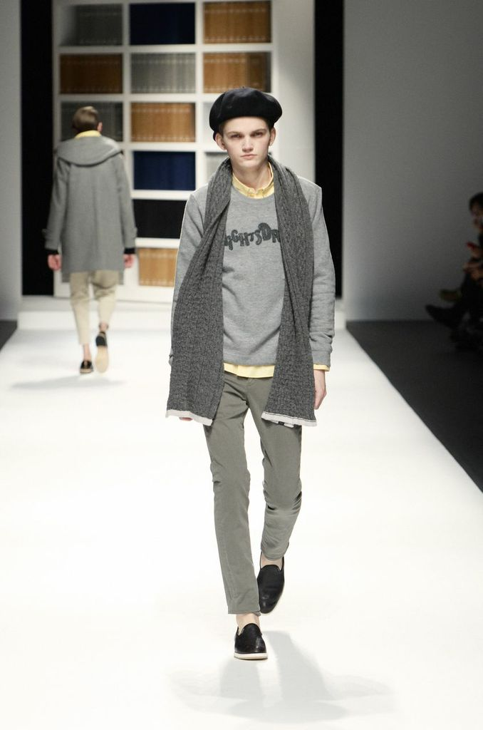 Factotum-Tokyo-Fashion-Week-Autumn-Winter-2014-29