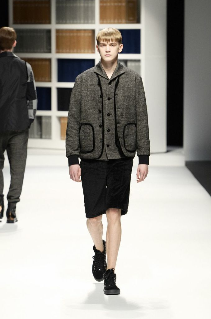 Factotum-Tokyo-Fashion-Week-Autumn-Winter-2014-3