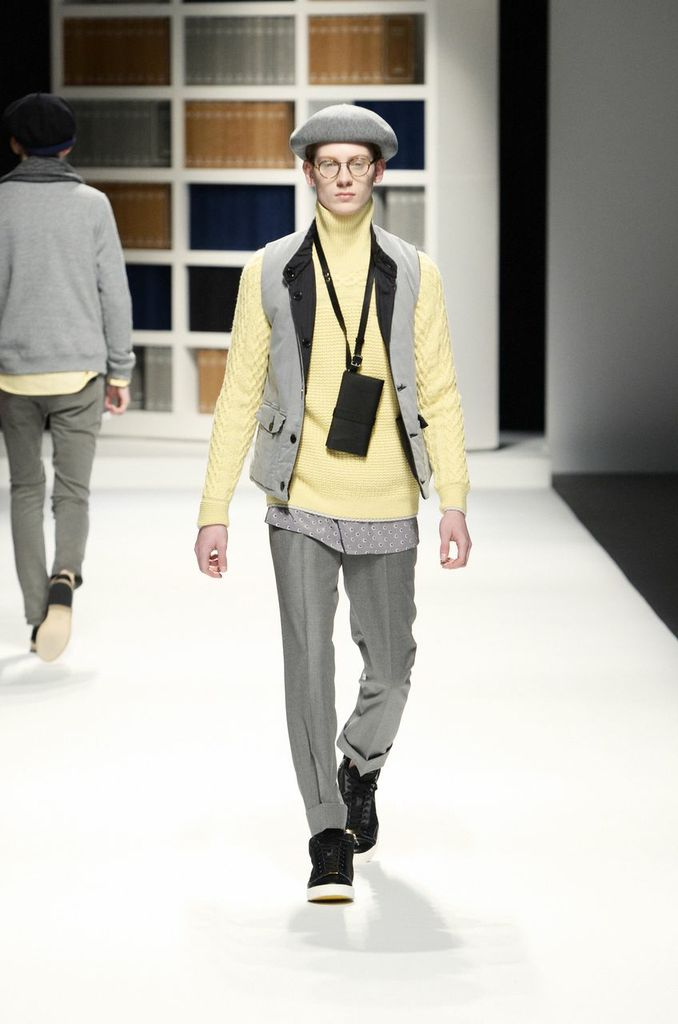Factotum-Tokyo-Fashion-Week-Autumn-Winter-2014-30