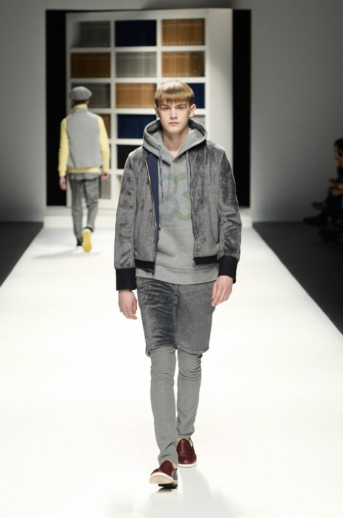 Factotum-Tokyo-Fashion-Week-Autumn-Winter-2014-31