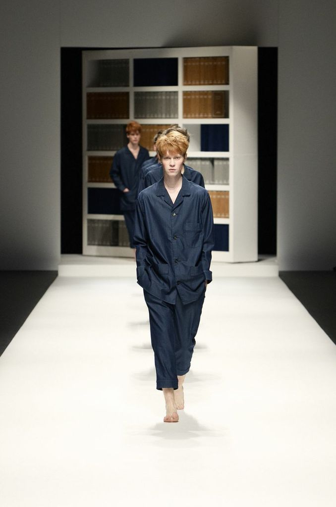 Factotum-Tokyo-Fashion-Week-Autumn-Winter-2014-32