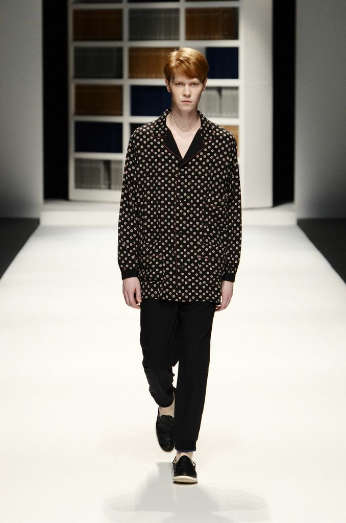 Factotum-Tokyo-Fashion-Week-Autumn-Winter-2014-34