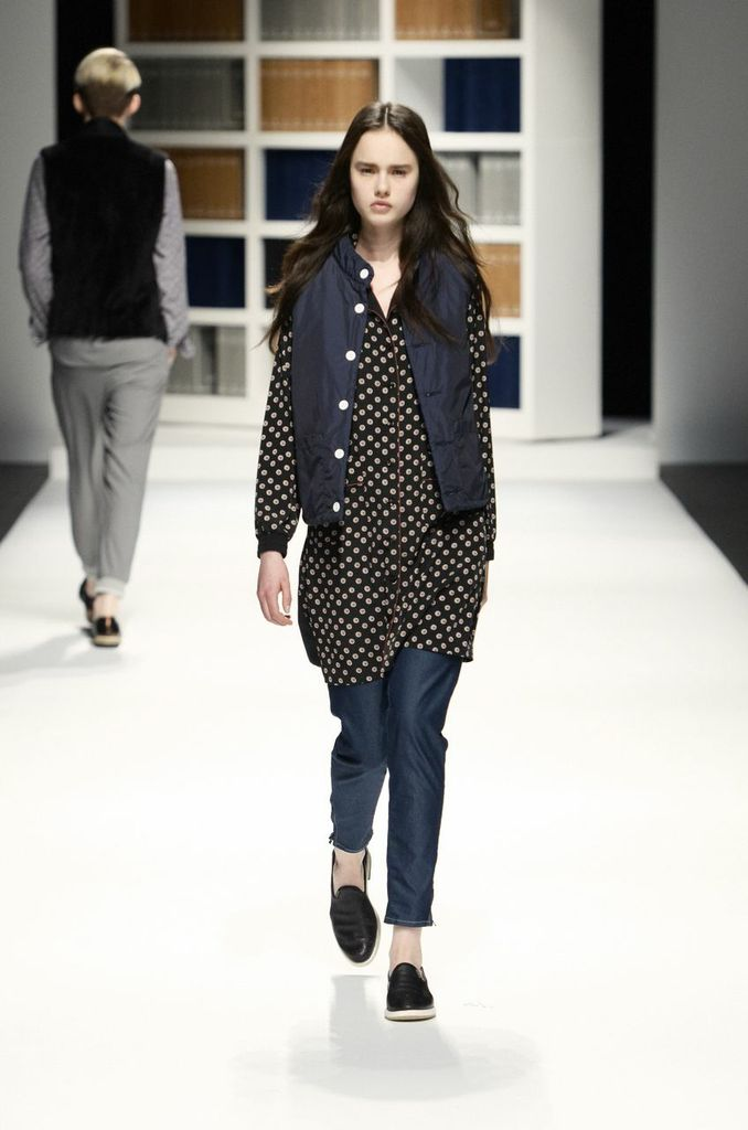 Factotum-Tokyo-Fashion-Week-Autumn-Winter-2014-36