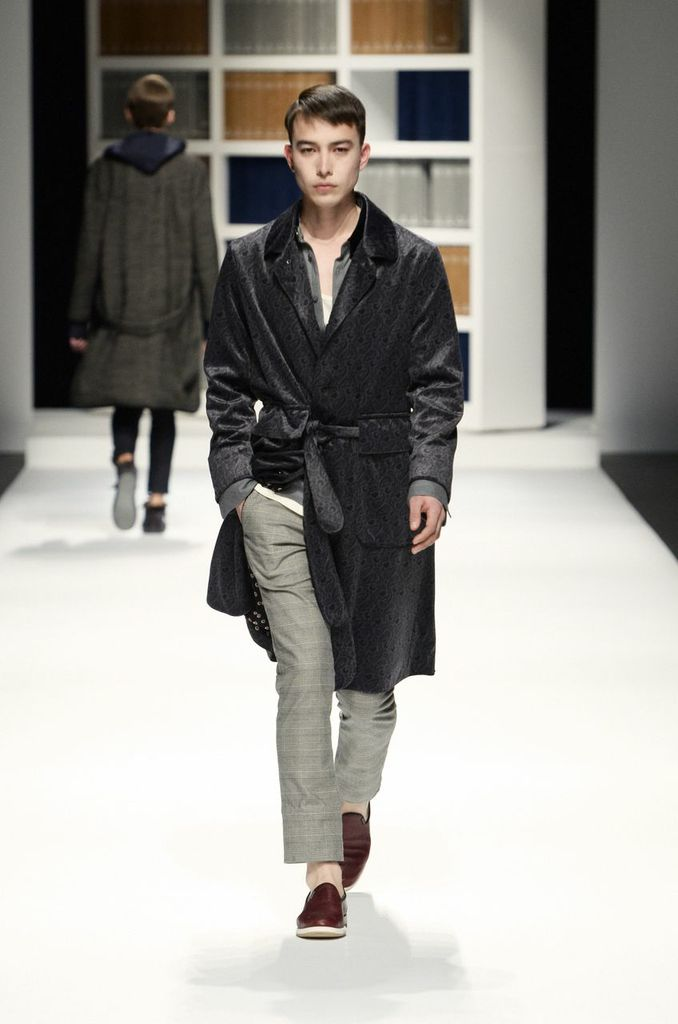 Factotum-Tokyo-Fashion-Week-Autumn-Winter-2014-5