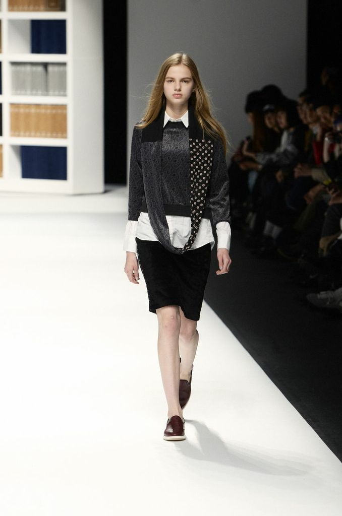 Factotum-Tokyo-Fashion-Week-Autumn-Winter-2014-6