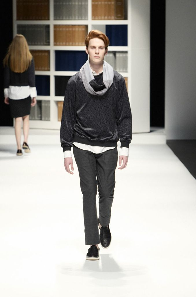 Factotum-Tokyo-Fashion-Week-Autumn-Winter-2014-7