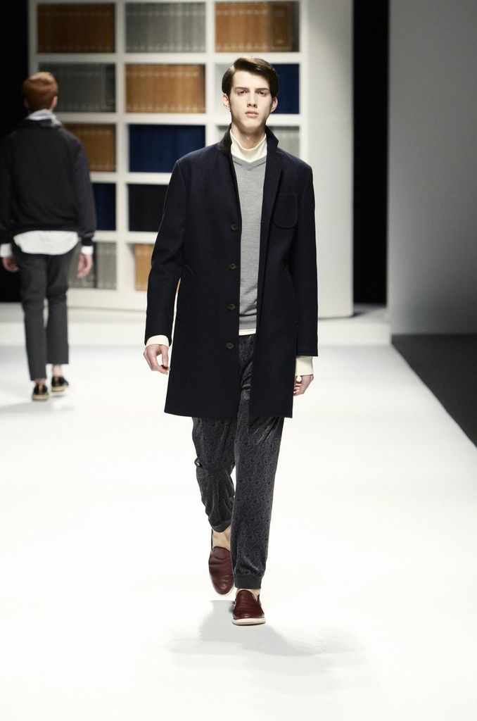 Factotum-Tokyo-Fashion-Week-Autumn-Winter-2014-8