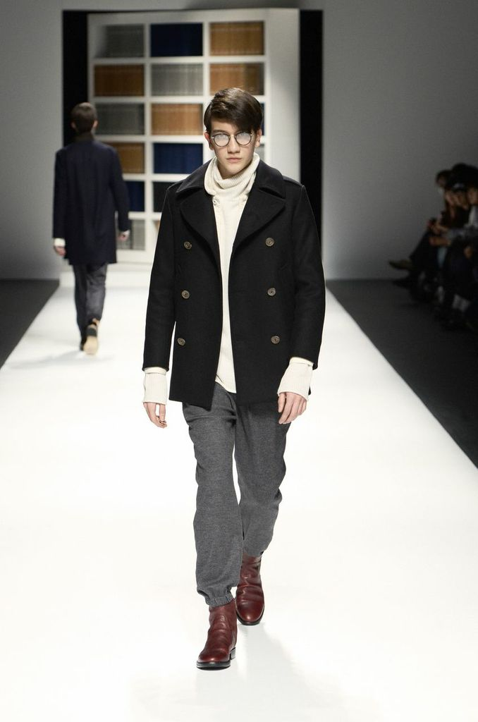 Factotum-Tokyo-Fashion-Week-Autumn-Winter-2014-9