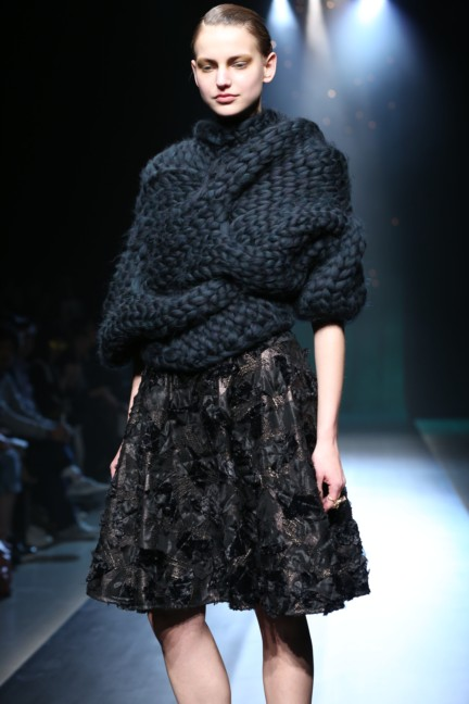 johan-ku-gold-label-201415-aw-1-2