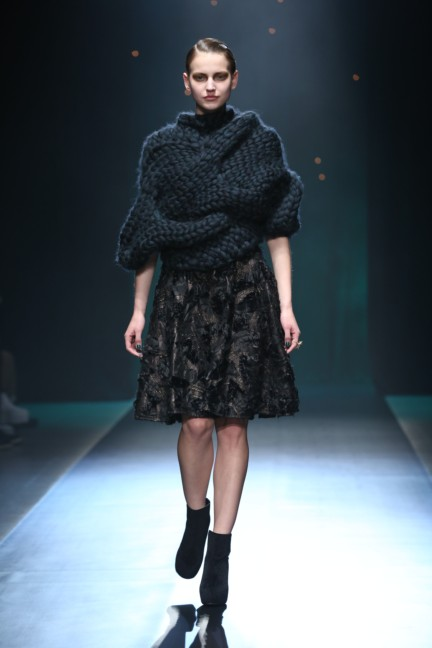 johan-ku-gold-label-201415-aw-1