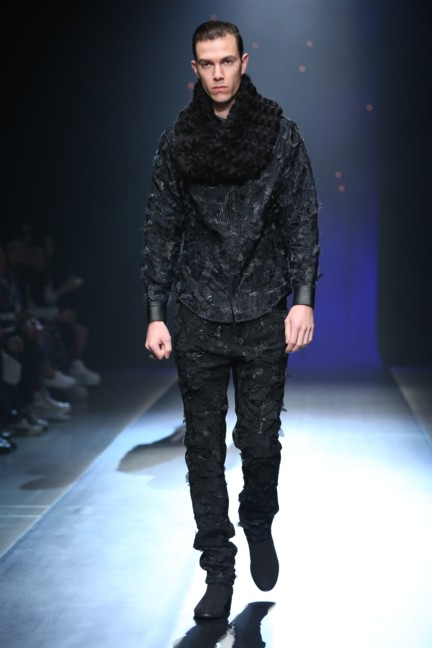 johan-ku-gold-label-201415-aw-14