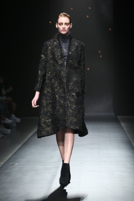 johan-ku-gold-label-201415-aw-19