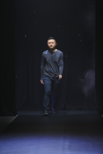 johan-ku-gold-label-201415-aw-26