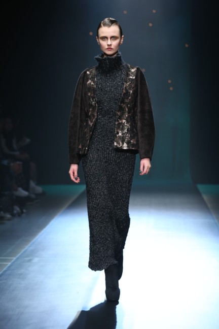 johan-ku-gold-label-201415-aw-3