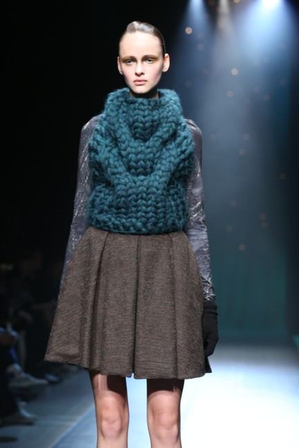 johan-ku-gold-label-201415-aw-4-2