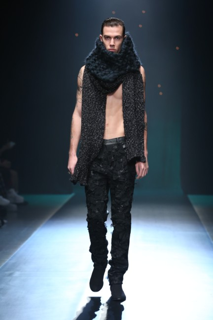 johan-ku-gold-label-201415-aw-7