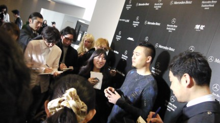 johan-ku-gold-label-201415-aw-interview_01