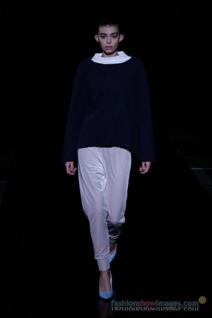 KBF-Tokyo-Fashion-Week-Autumn-Winter-2014-11