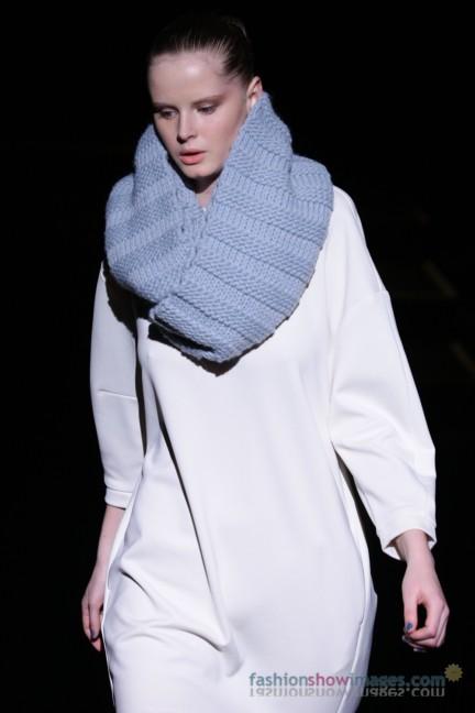 KBF-Tokyo-Fashion-Week-Autumn-Winter-2014-12